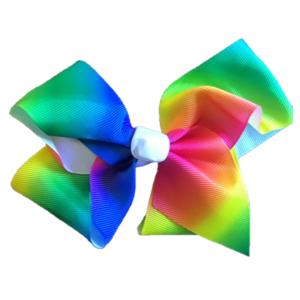 medIim bow